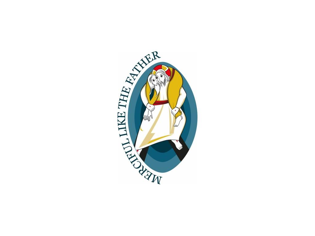Mercy of Pope Francis Holy Year