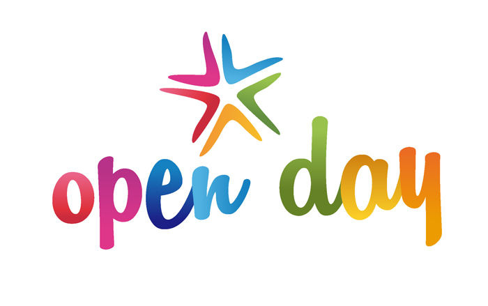 open day 4th october 2017 st johns rc school drama clip art for kids drama clip art borders