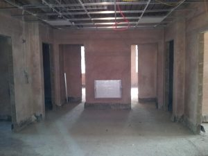 new building 3